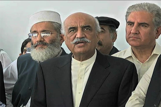 Image result for Nawaz is threat to democratic polity: Shah