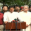 Video: Watch Imran Khan's full Press conference 26 July