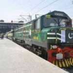Pakistan Railways announced to start a shuttle train service between Lahore and Gujranwala