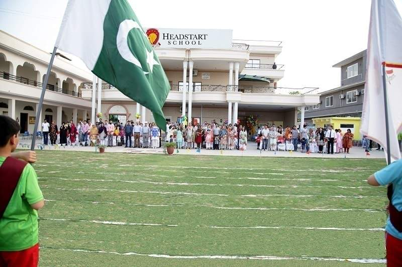 List of the top 10 schools in Islamabad - Pak Times
