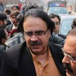 Supreme Court orders to release Dr Shahid Masood