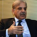 IHC rejects petition challenging Shehbaz's appointment as PAC chairman