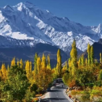 5 Tips before you book a group trip to Kashmir