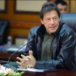 PM Khan summons a budget session of Federal Cabinet