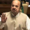 PM Demands Resignation Of Sindh Assembly Leader Of Opposition Firdous Shamim Naqvi
