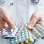 A guide to Personalised Medicine and its role in the future of healthcare